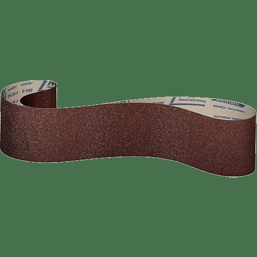 Klingspor PS 28 F Schleifband//Breitband 5 St/ück 150 x 2280 mm K/örnung: P120