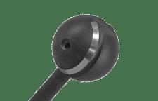 Orbicut - Fräskugel für die Bohrmaschine