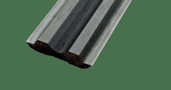 Hobelmesser 300 mm System Tersa 4 Stück Qualität HSS