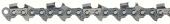 RESTPOSTEN: Oregon MultiCut-Sägekette 3/8 Zoll - 1,3/1,5/1,6mm / M73LP,M25LP - SUPER 70 CHISEL™
