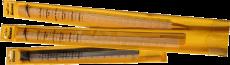 HM Alligator Sägeblätter