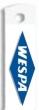 WESPA Bügelsägeblätter  HSS