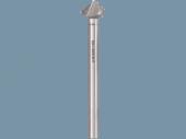 Präzisions - Kegelsenker DIN 335 C 90 Grad mit verlängertem Schaft