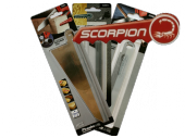 Scorpion Sägeblatt Set