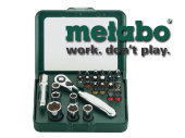 Metabo Promotion Angebote
