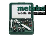 Metabo Promotion Angebote