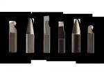 Zubehör-Messer für Kreisschneider-Industrie  PROFI-STAHL