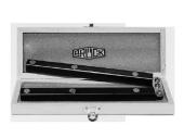 Brück Magnet Hobelmesser Einstell - Lehren