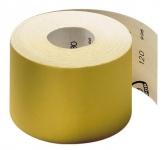 Schleifpapier PS 30 D