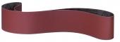 Schleifband Gewebe LS 309 X