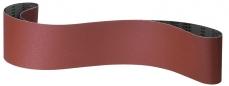 Schleifband Gewebe CS 310 X