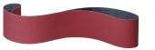 Schleifband Gewebe CS 410 X