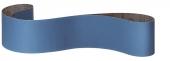 Schleifband Gewebe CS 411 X