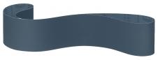 Schleifband Gewebe CS 416 Y