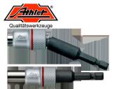 Magnet-Bithalter 1430