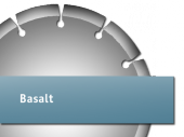für Basalt