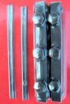Umrüstsätze für alle Elektro-Handhobel