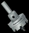 Zubehör für: EASYCUT Lochsäge für Stahl/Metalle Schnitttiefe bis 12mm