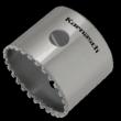 Zubehör für: Diamond Grit Diamant bestreute Lochsäge Flachschnitt bis 38mm