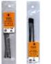 Stiftsägeblätter 135 mm - mit Einhängestiften für Hand- und Maschineneinsatz