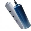 Zubehör für: Bi-met-Lochsäge 150/300mm und Lochsäge für Distanzhülsen