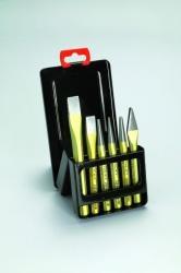 Werkzeug-Sortimente