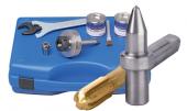 Gewindeformer - Werkzeughalter Starter Set