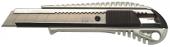Cutter-Messer und Ersatzklingen