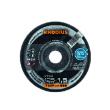 Rhodius Metall-Trennscheiben für Aluminium XT 24