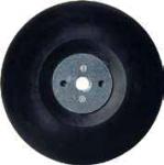 Klingspor Stützteller ST 358