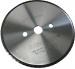 Kaindl Insucut®-Kreismesser Ø160-350 mm
