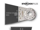 E-Cut Standard-Sägeblatt Starlock Plus