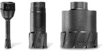 Fein HM Ultra 50 Kernbohrer mit FEIN Gewinde M18