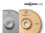 Diamant / Hartmetall Kreissägeblätter Starlock Plus