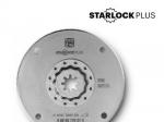 Kreissägeblätter / Segmentsägeblätter mit Starlock Plus Aufnahme