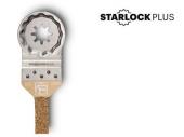 Fein Raspeln für Fein Multimaster Starlock Plus