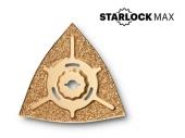 Fein Raspeln für Fein Multimaster Starlock Max