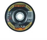 Rhodius RS38 / XT 35 / RS 2