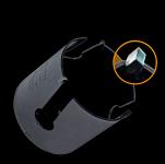 Amboss HM Lochsäge-die scharfe und schnelle Alternative