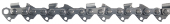 Sägekette .325 Zoll - 1,5mm