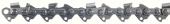 Sägekette .325 Zoll - 1,6mm
