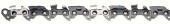 Sägekette 3/8 Zoll - 1,1mm