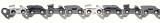 Oregon Sägeketten - Für Motorkettensäge