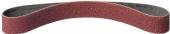 Schleifband CS 310 X