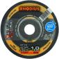 Rhodius Trennscheiben XT 10
