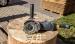 Bayerwald Woodcarver Set 116