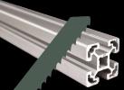 Buntmetall / Aluminium
