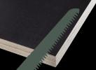 Multiplex / Tischlerplatten