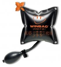 WINBAG® Montage-Luftkissen