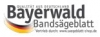 Bayerwald Bandsägeblätter